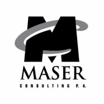 Maser Consulting