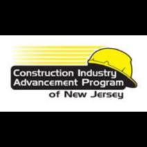 CONSTRUCTION INDUSTRY ADVANCEMENT PROGRAM OF NEW JERSEY (CIAP)