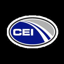CEI Engineering