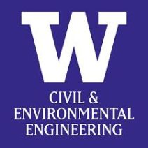 UW Civil and Environmental Engineering Department